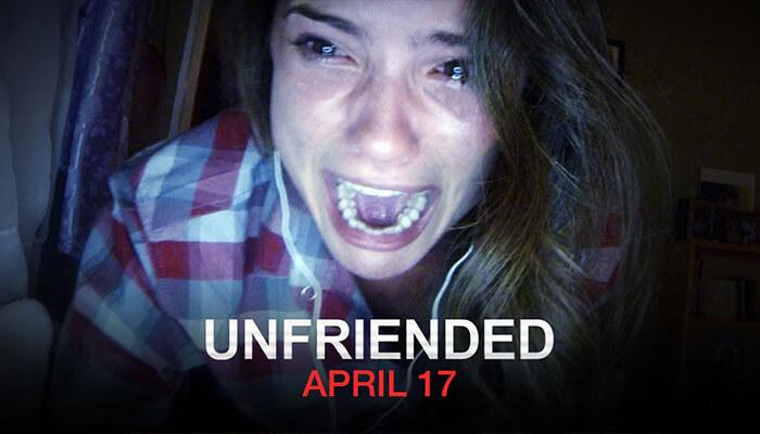Unfriended-(2015)