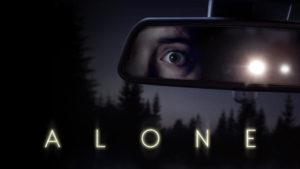 Alone (2015-Present)