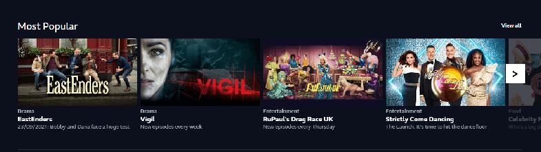 bbc-iplayer-shows