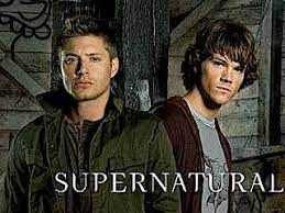 Supernatural (2005-2020)