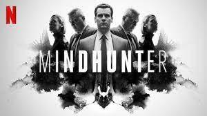 Mindhunter (2017-2019)