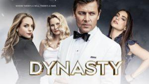Dynasty (2017-Present)