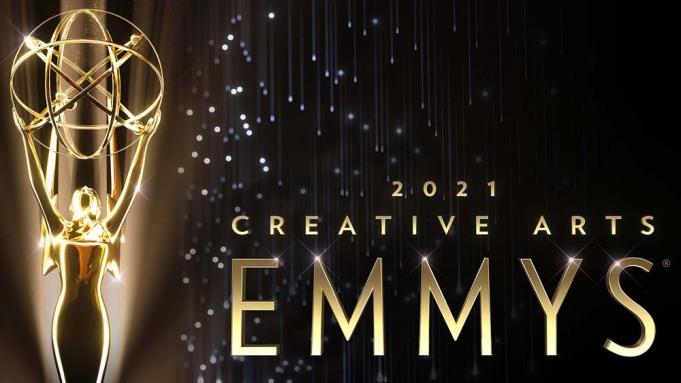 emmys-awards-2021