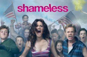 Shameless (2011-2021)