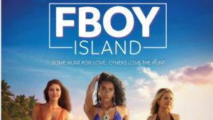 FBoy Island (2021- Present)