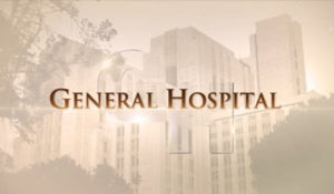General Hospital (1963-Present)