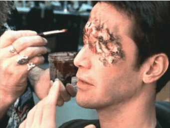 makeup-make-him-blind