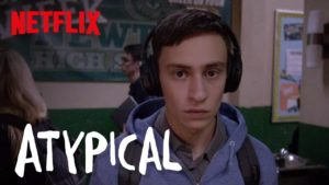 Atypical (2017-2021)