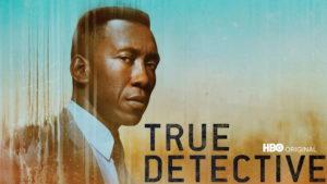 True Detective (2014-2019)