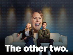 The Other two (2019-Present)