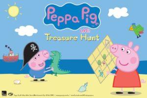 Peppa Pig (2014)