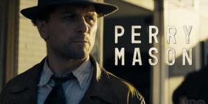 Perry Mason (2020-Present)