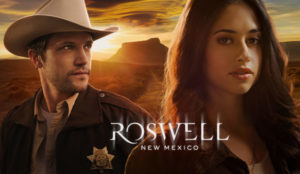 Roswell, New Mexico (2019-Present)