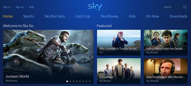 sky-go-shows