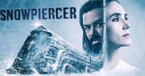 Snowpiercer (2020-Present)