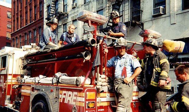 steve-buscemi-911-firetruck (1)