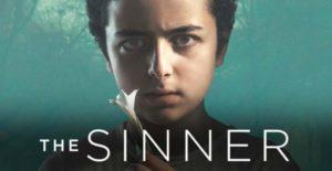 The Sinner (2017-Present)