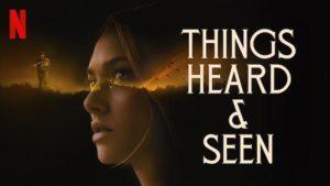 things-heard-and-seen-netflix