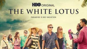 The White Lotus (2021-2022)
