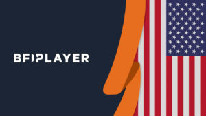 How to Watch BFI Player in USA in 2021 [October Updated]