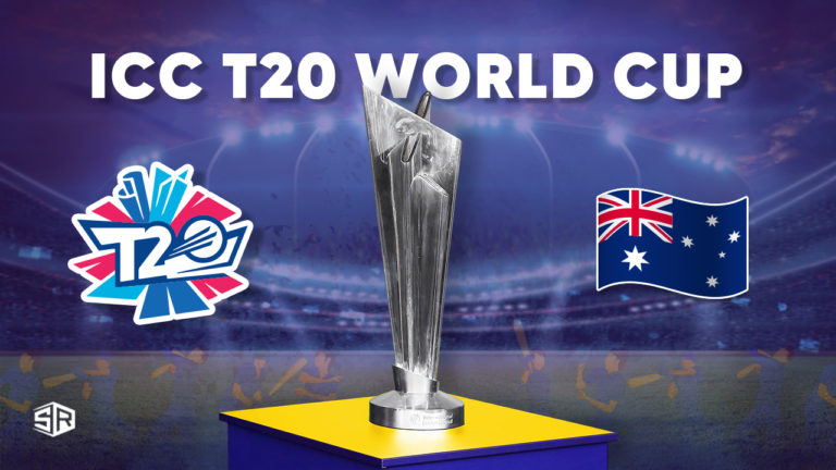 How to Watch the T20 World Cup 2021 Live Stream in Australia
