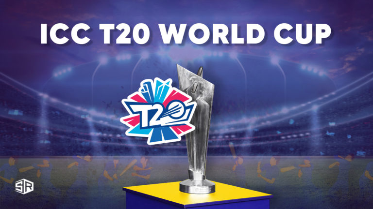 How to Watch the T20 World Cup 2021 Live Stream From Anywhere