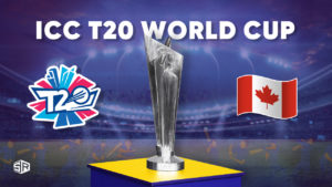 How to Watch the T20 World Cup 2021 Live Stream in Canada