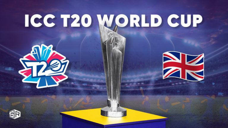 How to Watch the T20 World Cup 2021 Live Stream in UK
