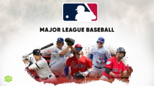 How to Watch MLB World Series 2021 Outside the USA