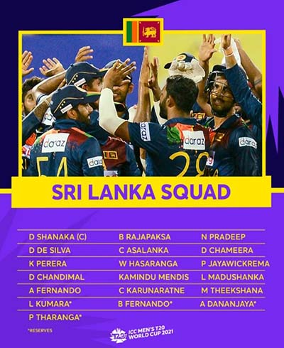 Sri-Lanka-Squad-T20-World-Cup-2021 (1)