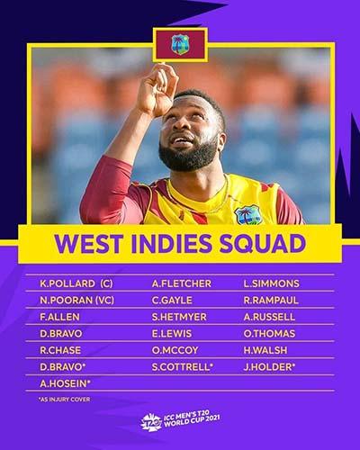 WI-squad (1)