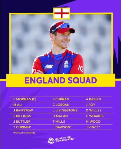 england-team-squads (1)