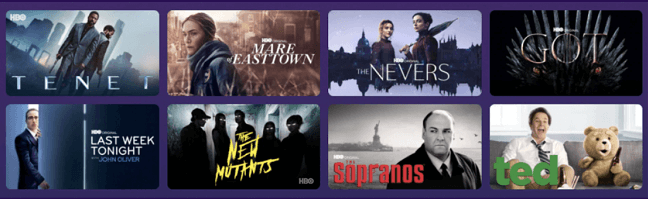 hbo-max-tv-shows