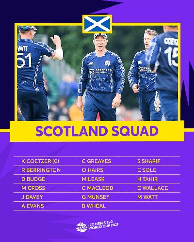 scotland_squad